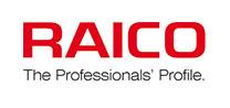 Raico_logo_2