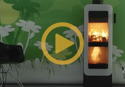 bionic fire video thumbnail