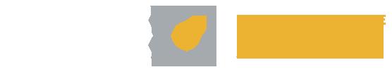 LAROS Technologies® Pty Ltd