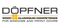 doepfner_logo