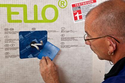 pro-clima-KAFLEX-duo-luchtdichting-manchet-doorvoer-kabel-leidingen-bepleisterbaar-watervast-onderdak-etancheite-air-manchette-passage-enduisable-2