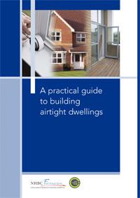 practical_guide_airtight
